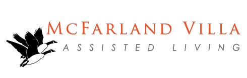 McFarland Villa Assisted Living